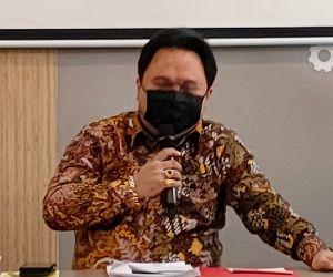 Dugaan Pelecehan Seksual di SPI, Recky Mengaku Heran Atas Tuduhan Terhadap Klienya