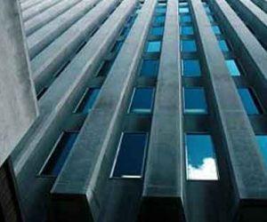 Bank Dunia Gerojok Indonesia 500 Juta Dollar AS
