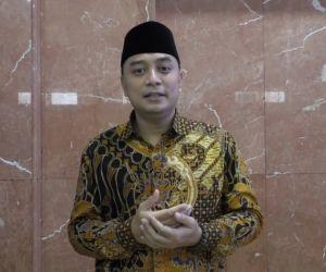 Surabaya Per 2 September Berada di Level 2, Ekonomi Mulai Bangkit