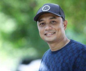 Pemkot Surabaya Mulai Lakukan Asesmen Guna Isi Jabatan Kosong