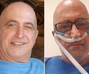 Aktivis Anti Masker dan Vaksin, Meningga karena Covid 19