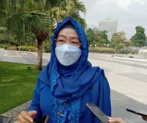 Pandemi Terkendali, Positivity Rate di Surabaya di Bawah 5 Persen Sehari