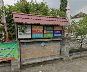 Perangkat Desa Wonokasian: RSRR Tak Bilang jika Pemulasaraan Covid Bisa Diklaim