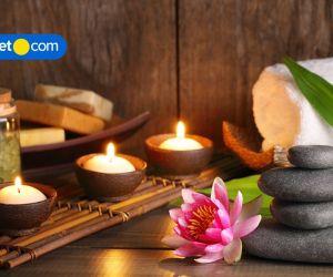 tiket.com Ajak Berwisata Mindfulness dengan Program SALE-tember