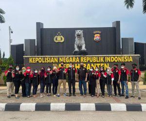 LQ Indonesia Law Firm Ragu Oknum Polisi Pembanting Mahasiswa Ditindak Tegas