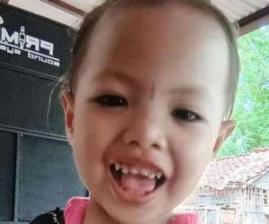 Anak Berusia 4 Tahun di Sumenep Dikabarkan Hilang
