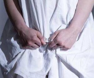 Janda Muda Cantik Tiduri Remaja 16 Tahun, Dilaporkan Polisi