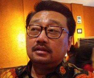 Gagasan Jokowi 3 Periode Dituding Melawan Konsitusi