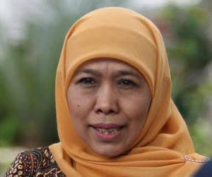 Dilaporkan ke Polda Jatim, Khofifah Dipastikan Aman karena Bagian dari Rezim