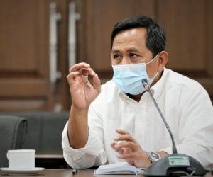 Inkop Kartika TNI AD Dibenahi