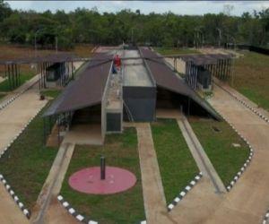 Pembangunan Infrastruktur Papua dan Papua Barat, Dipercepat
