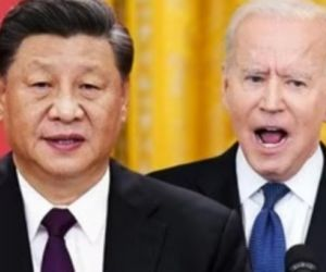Telpon-telponan, Joe Biden dan Xi Jinping Capai Kesepakatan