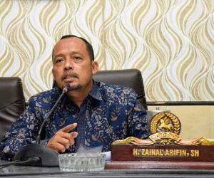 Jokowi Teken Perpres Dana Abadi Pesantren, Fraksi PDI Perjuangan Sumenep Siap Kawal